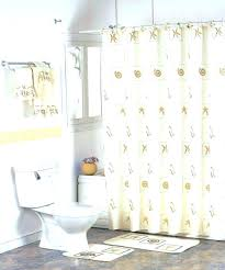 high quality shower curtains high quality shower curtain hooks end curtains home design s quality shower