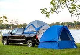 Pickup Truck Tent Campers Camper Shell – olaolu.info