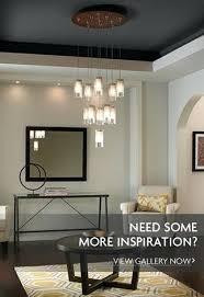 tech lighting chandelier multi port chandeliers tech lighting spur chandelier