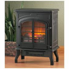 castlecreek electric stove heater 22712 fireplaces at intended for the best electric fireplace heater