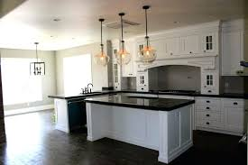 craftsman style kitchen lighting. Craftsman Style Pendant Kitchen Light Pretty Lights Mission Exterior Lighting Fixtures White Fixture Arts And Crafts