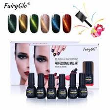 fairyglo <b>gel</b> polish — купите {keyword} с бесплатной доставкой на ...