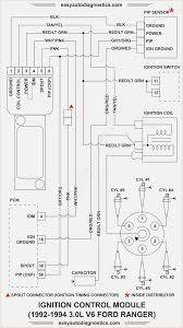 ford tractor ignition switch wiring diagram davehaynes me ford ignition wiring diagram and ford ranger ignition control