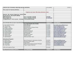 Payroll Template Excel Document Spreadsheet Free Download