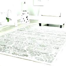 square area rugs 7x7 7 square rug area rugs square rug large size of rug area square area rugs 7x7