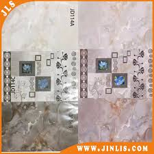 china 250 400mm 3d inkjet kitchen bathroom wall tiles china bathroom tile inkjet tile
