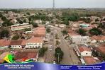 imagem de Brejo Grande do Araguaia Pará n-14