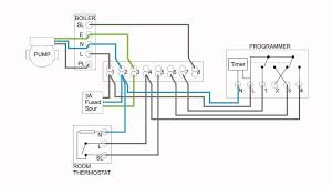 boiler zone valve wiring antihrap me honeywell zone valve wiring diagram inspirational electric tearing boiler diagrams boiler zone valve wiring 6