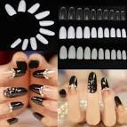 Köpa akryl till naglar