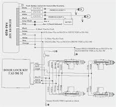2005 jeep liberty starter wiring diagram diagrams