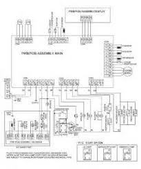 kenmore elite oven wiring diagram images kenmore wine cooler kenmore elite wiring diagram circuit and schematic