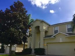 6 Bedroom In Windsor Hill Resort 3 Miles To Disney ~
