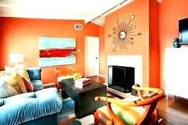 orange and blue decor imposing orange and blue decor blue and orange room inspiring design for orange and blue decor