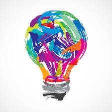 University Of Virginia Design Thinking Design Thinking For Innovation Coursera