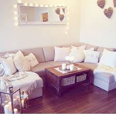 Cute Living Rooms