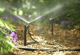 garden irrigation system. Garden Irrigation Ideas Drip System Large