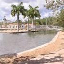 imagem de Caxias Maranhão n-6