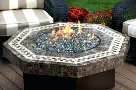propane glass fire pit fire pit clearance contemporary fire pit propane fire pit table propane fire propane glass fire pit