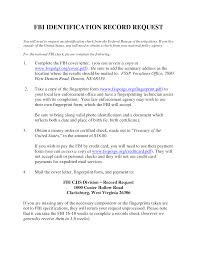 Sample Authorization Letter For Certificate Of No Marriage New