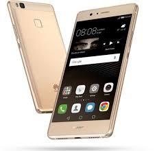 huawei phones price list p9. huawei p9 lite dual sim - 16gb, 2gb, 4g lte, gold phones price list n