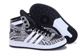 adidas shoes high tops for boys 2016. black white adidas superstar women\u0026men shoes high tops for boys 2016 l