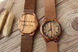 Different Watch Engraving Ideas Best Watch Engraving Gifts Bash Extraordinary Watch Engraving Quotes