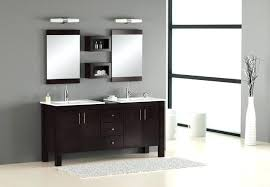 contemporary bathroom vanity lighting. New Modern Bathroom Vanity Lighting For Imposing Lights Pertaining To . Contemporary T
