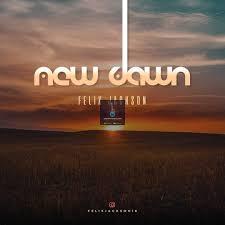 Anthem Lights Good Good Father Mp3 Download Download Mp3 Felix Jackson New Dawn Https Www