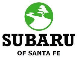 2018 subaru dealership. perfect dealership new 20172018 subaru cars for sale in santa fe mexico and 2018 subaru dealership