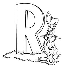 Small Picture 4956 best Kids Coloring Pages images on Pinterest Kids coloring