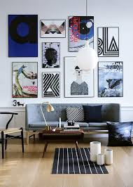 ... Song of Style - Interior Design - Executive Salad