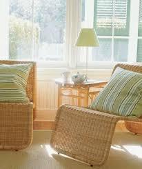 wicker furniture decorating ideas. 20 lowcost decorating ideas outdoor wicker furniturewicker furniture t