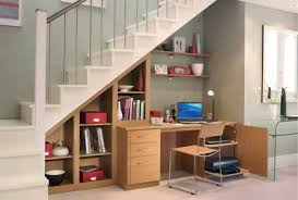 under stairs furniture. Underused Understairs Under Stairs Furniture