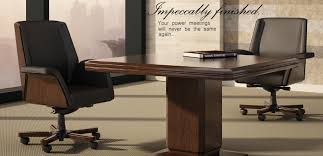 cabin office furniture. Most Formidable Premium Office Furniture Cabin S
