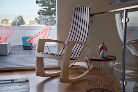 Rocking Chair Modern rocking chair i modern rocking chair ioutdoor rocking chair youtube 7643 by guidejewelry.us