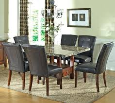 dining table sets ikea uk. full image for ikea dining room furniture uk table and chairs set sets r