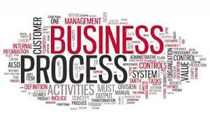 software maintenance software maintenance for abbyy sdks technology portal
