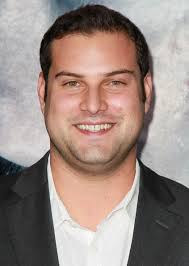 Max Adler Height - How Tall