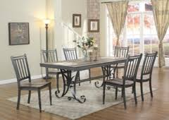 atlantic furniture nashville. Modren Furniture Atlantic Bedding And Furniture  Nashville TN In Nashville O