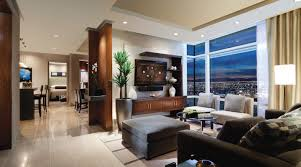 ARIA Sky Suites Luxury Suites In Las Vegas MGM Resorts - Mgm signature 2 bedroom suite