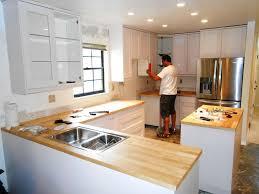 Remodel Kitchen Kitchen Cabinet Remodel On A Budget Viva Decoration