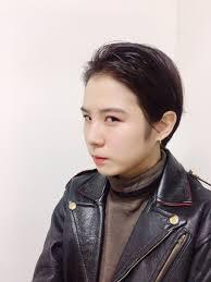 最近の山田くんの髪型 Hashtag On Twitter