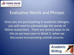 language in argumentative essays language in argumentative essays<br > 2
