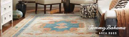 tommy bahama area rugs by oriental weavers showcase the essence of resort living with eclectic designs and casual style these island inspired area rugs
