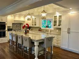 LAKEVILLE KITCHEN AND BATH - Kitchen Design, Cabinets, Long Island