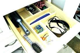 dressers baby dresser organizer drawer bedroom dividers organizers ikea