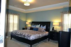 lighting in room. Aesthetic Bedroom Lights Lighting Ideas Wall Light For Home Design Also Great Picture In Room