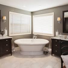 Renovating Bathrooms What You Need To Know About Bathroom Renovations The Reno Pros
