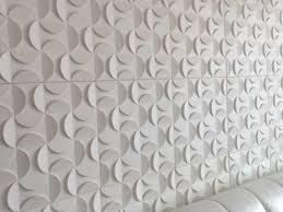 Small Picture 3D Leather walls in Lahore Pakistan 3d wall Panels Wall