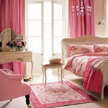 Girly Teenage Girl Bedroom Ideas Memsaheb Net